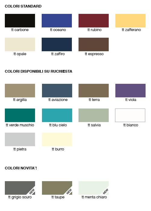 colori-tao-lettini-rivestimenti