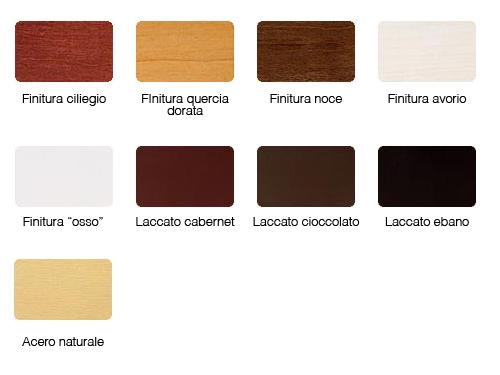 colori-tao-lettini