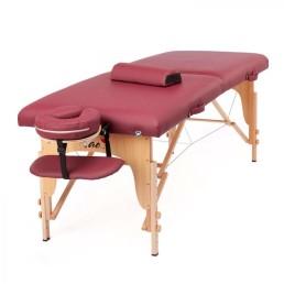 lettino da massaggio portatile bordo