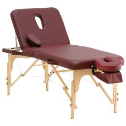Lettini massaggio portatili Taoline (spedizione inclusa!)