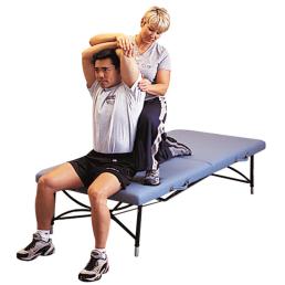 Lettini per massaggio Feldenkrais