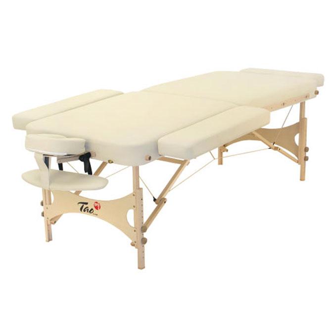Lettino Massaggio Portatile Milano.Lettino Per Massaggio Con Campane Tibetane Wellness Bazaar By