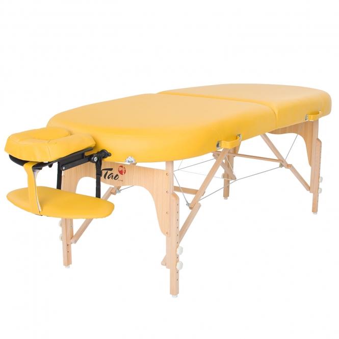 Lettino Massaggio Pieghevole Usato.Lettini Massaggio Portatili Taoline Spedizione Inclusa