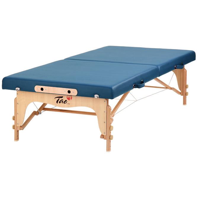 Lettino Per Massaggio Prezzi.Lettino Da Massaggio Portatile Per Metodo Feldenkrais Massaggio
