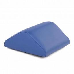 Oakworks 'sternum pad' cuscinetto per appoggio sterno su sedia massaggio