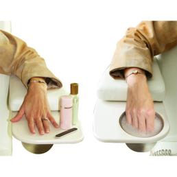 braccioli_manicure