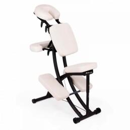 sedia massaggio Oakworks