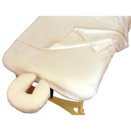 Coprilettini Flanella di cotone