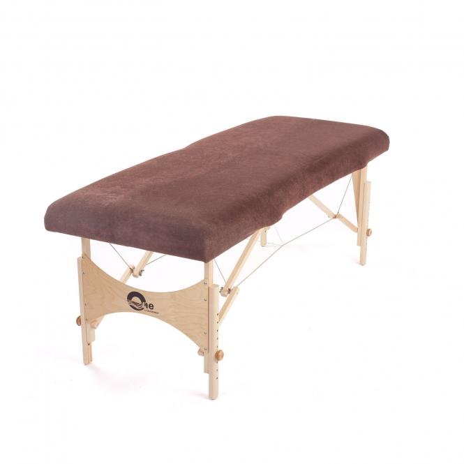 Copri Lettino Massaggio Spugna.Coprilettini Spugna Per Lettini Massaggio Wellness Bazaar By