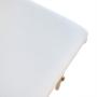 coprilettino bianco