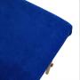 coprilettino blu