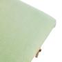coprilettino verde