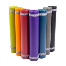 rishikesh tappetino vari colori