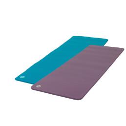 Pilates_mats_due-colori