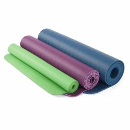 ecopro yoga tappetino 4mm