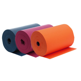 Convenienti rotoli per tappetini yoga Rishikesh