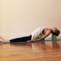 blocchi_per_esercizi_yoga