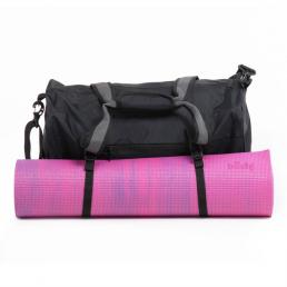 borsa per yoga e sport o fitness