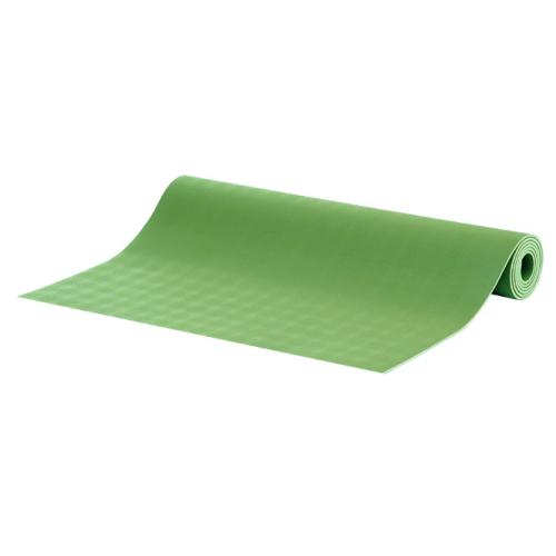 tappetino_yoga Ecopro XL