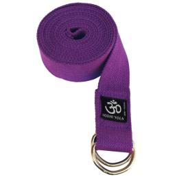Accessori yoga