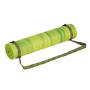 Cintura portatappetino yoga robusta da wellness bazaar