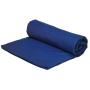 yoga_futon