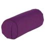 bolster neckroll per yoga