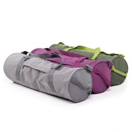 Borsa portatappetino yoga 'Citybag' ampia vari colori