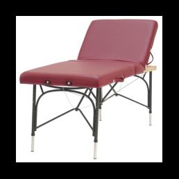 lettino-da-massaggio-Oakworks-con-schienale-reclinabile-in-alluminio