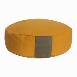 cuscino meditazione rondoflat