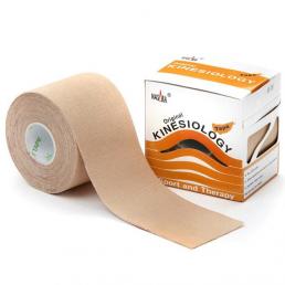 Tape nasara