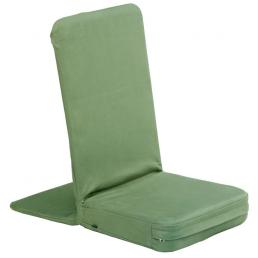 sedia meditazione standard