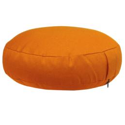 Rondo_flat_arancio