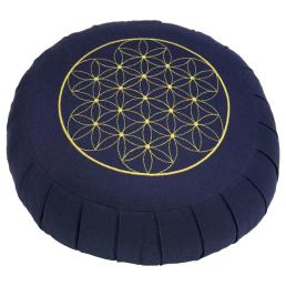 cuscino meditazione zafu