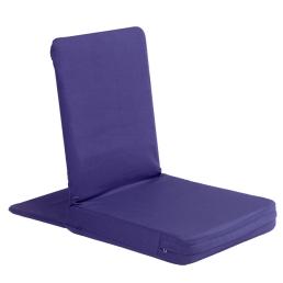 Sedia da meditazione MANDIR