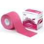 kiniesology nastro nasara pink