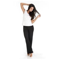 pantalone-viscosa-multiuso_2