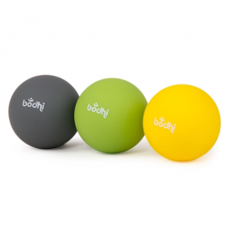 3massage balls1