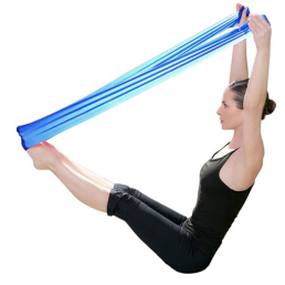 Banda_elastica_pilates