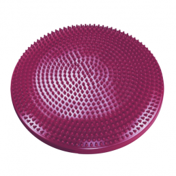 balance_cushion_aubergine