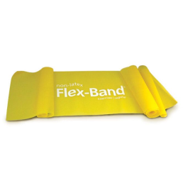 pilates_flex_band_giallo
