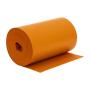 rishikesh yoga arancio