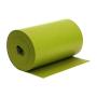rishikesh mat verde