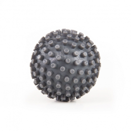 Triggerpoint ball Mini
