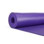 dettaglio tappetino yoga antiscivolo