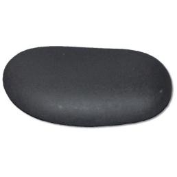 pietra sacrale
