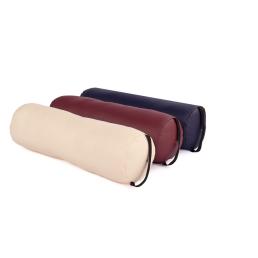 Supporti per massaggio Fluffy Taoline
