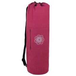 surya bag per tappetini yoga grandi