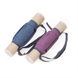 Borsa er trasporto tappetino yoga bodhi-light