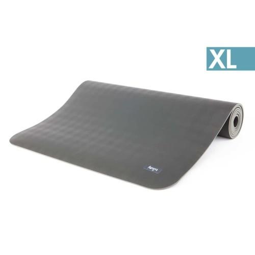 Ecopro yoga tappetino XL
